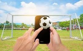 พนันฟุตบอล